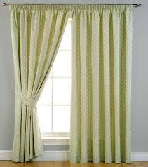 Nursery Blackout Curtains Uk dotty blackout curtains powder blue free uk delivery terrys