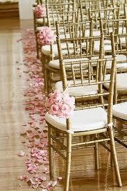 wedding chair glamorous meet wedding chair flower decoration ideas