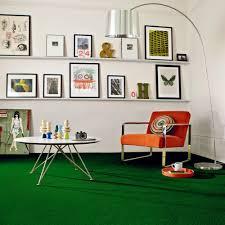 Bedroom Ideas With Purple Carpet Dark Green Carpet