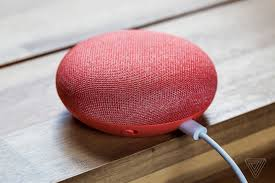 google home now supports multiple users but still can u0027t separate