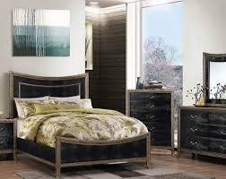 amerikanische luxus schlafzimmer wei uncategorized luxus schlafzimmer weiß luxus schlafzimmer weiß