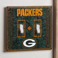 Green Bay Packers Bedroom Ideas 12 Best Packers Nursery Images On Pinterest Packers Baby Green