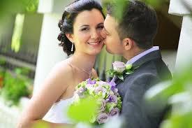 inexpensive destination weddings 15 best u s cities for inexpensive destination weddings cheapism