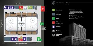 about the rinks harborcenter