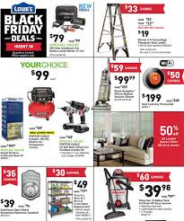 black friday sales at lowes and home depot lowes black friday 2014 tool deals