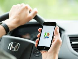 Google Maps Driving This Simple Google Maps Hack Will Help You Free Up Space On Your