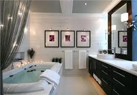 Modern Retro Bathroom Retro Bathroom Schreibtisch Me
