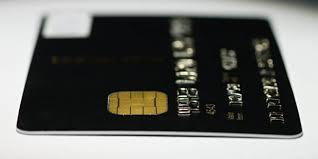 carte bancaire dans bureau de tabac cartes de paiement prépayées les escrocs leur disent merci