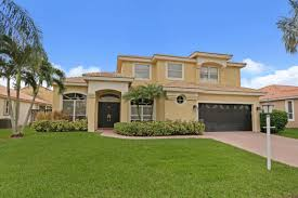 boca landings boca raton florida homes for sale by owner fsbo