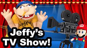 Jeffy Puppet by Search Results For Sml Movie Jeffy Bioinformatics R U0026d