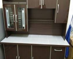 modern english kitchen soul kitchen remodel ideas pictures tags modern kitchen decor