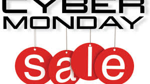 best black friday and cyber monday deals best black friday and cyber monday deals paper pencil write up