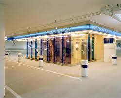 parking garage design layout healthy underground for home how to plc control car parking system garage underground designunderground design drainage