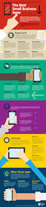 17 best images about business on pinterest