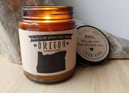 smells like home candles no place like home scented candles gadgets and reviews