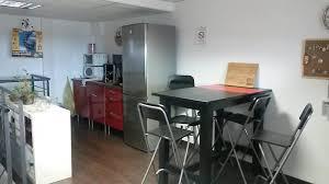ouest bureau rennes vente bureaux rennes 35000 125m2 id 315935 bureauxlocaux com