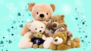 cute wallpapers for computer 30 teddy day wallpaper for computer