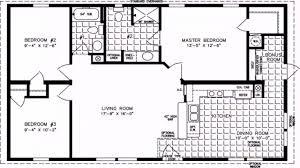 1000 sq ft floor plans stunning home design 1000 sq contemporary interior design