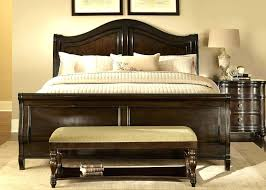 end bed bench sophisticated end of bed ottoman long bedroom bench bedroom long