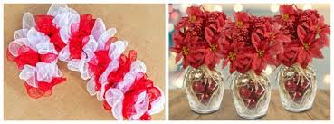 Dollar Tree Christmas Items - stick to your christmas budget at dollartree com u2013 decorations and