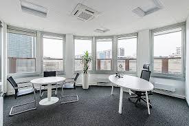 location bureau rennes fourniture bureau rennes beautiful location bureaux rennes id