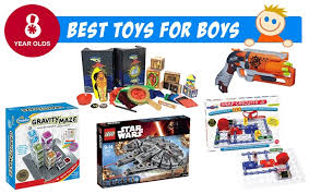 best gifts toys for 8 year boys 2016 top toys 2016