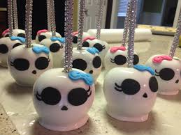 where can i buy candy apples custom high candy apples stuff to buy