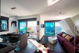 designer ferienwohnungen top1 luxus apartment designer ferienwohnung kroatien zadar maslenica 1