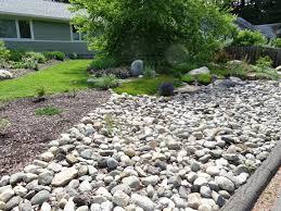 Rock Garden Pics An Rock Garden On The Forbes Library Garden Tour