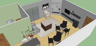 kitchen design how to draw kitchen cabinets in sketchup ideas