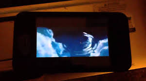 mobilevids tv shows free movie download site like mobilevids