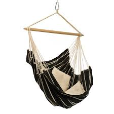 compelling footrest hammock swing chair and sunnydaze hanging soft