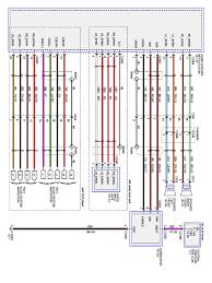 wiring diagram for goodman furnace the at air handler gooddy org
