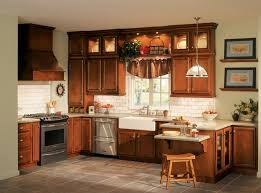 Contemporary Kitchen Cabinets Quality San Francisco Simple - High kitchen cabinets
