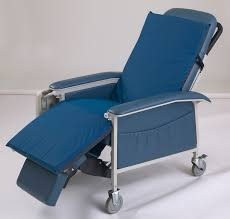 memory foam chair u2013 glorema com