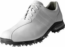 black friday golf bag deals golf shoes golf apparel golf rain gear golf clothes golf