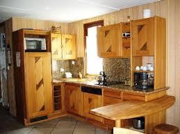 cuisine appartement cuisine appartement flaine reservation