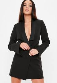 christmas party dresses christmas dresses party dresses missguided