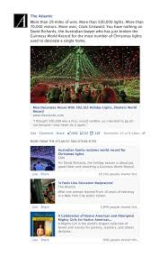 Meme Stories - facebook s news feed algorithm focuses on showing more articles