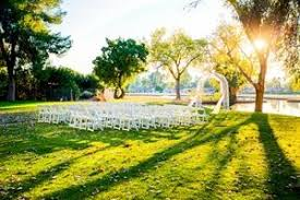 wedding venues az wedding reception venues in az 152 wedding places