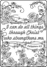 15 printable bible verse coloring pages bible coloring