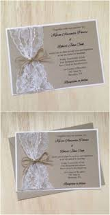 best 25 western wedding invitations ideas on pinterest redneck