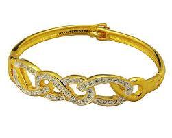 bracelet ladies images Ladies bracelets 5 khandelwal jewellers jpg
