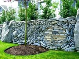 Front Garden Fence Ideas Garden Fences Ideas Front Garden Fencing Ideas Pictures Fence To