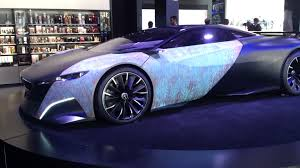 peugeot onyx motorcycle peugeot onyx in champs élysées showroom youtube