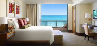 book a luxurious suite at the atlantis resort and casino