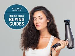 the best hair dryers for every hair type and budget business insider