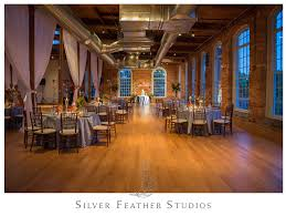 wedding venues in raleigh nc the cotton room wedding nathan spontaneous