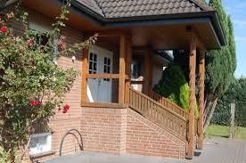 Kaufangebot Haus Häuser Zum Verkauf Parsau Mapio Net