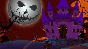 kids tv nursery rhymes halloween song its halloween night